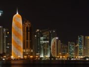 Tours in Qatar