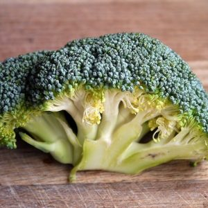 broccoli-vegetable-food-healthy