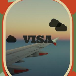 Visa checker
