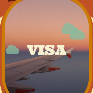 Visa to qatar
