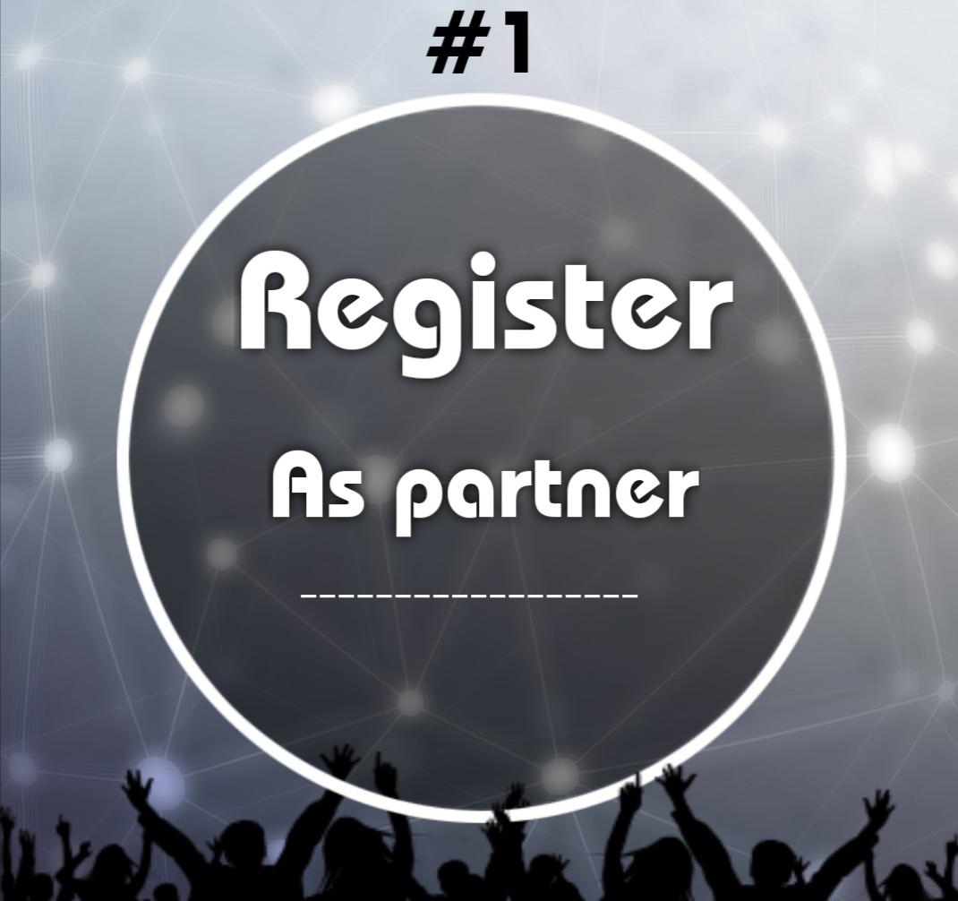 register as partner