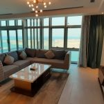 View-from-sea-view-apartment